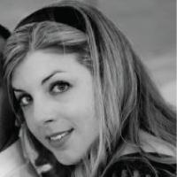 Melissa Parenti