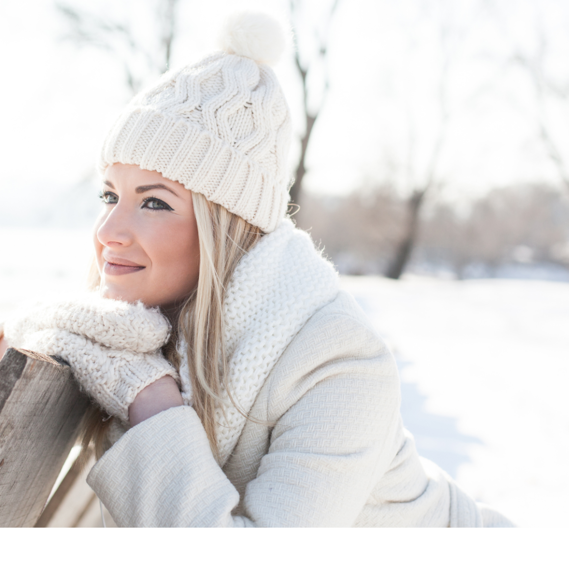 Switching Up Your Skin Care Routine For Winter