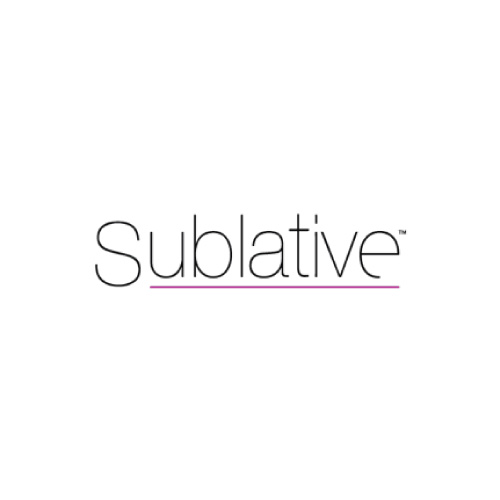 sublative-square-tile