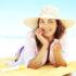 Best Skin Treatments By Season